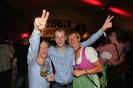 Jägerfest 2014 Freitag_20