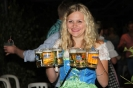 Jägerfest 2014 Freitag_21