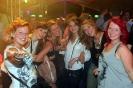 Jägerfest 2014 Freitag_22