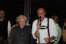 Jägerfest 2014 Freitag_24