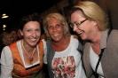 Jägerfest 2014 Freitag_25