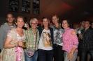 Jägerfest 2014 Freitag_26