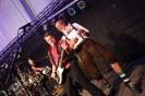Jägerfest 2014 Freitag_27