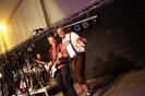 Jägerfest 2014 Freitag_28
