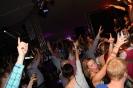 Jägerfest 2014 Freitag_29