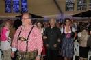 Jägerfest 2014 Freitag_2