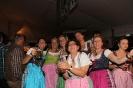 Jägerfest 2014 Freitag_30