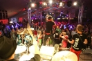 Jägerfest 2014 Freitag_31