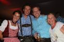 Jägerfest 2014 Freitag_32