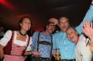 Jägerfest 2014 Freitag_33