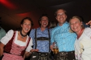 Jägerfest 2014 Freitag_34