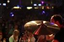 Jägerfest 2014 Freitag_35