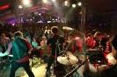 Jägerfest 2014 Freitag_36