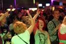 Jägerfest 2014 Freitag_38