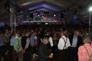 Jägerfest 2014 Freitag_39