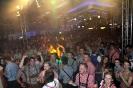 Jägerfest 2014 Freitag_3