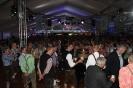 Jägerfest 2014 Freitag_40
