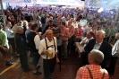 Jägerfest 2014 Freitag_41