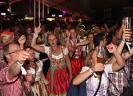 Jägerfest 2014 Freitag_43