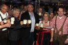 Jägerfest 2014 Freitag_44