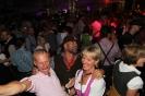 Jägerfest 2014 Freitag_45
