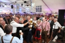 Jägerfest 2014 Freitag_46