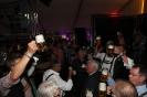 Jägerfest 2014 Freitag_47