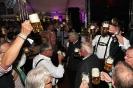 Jägerfest 2014 Freitag_48