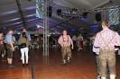Jägerfest 2014 Freitag_49