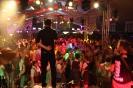 Jägerfest 2014 Freitag_4