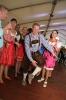 Jägerfest 2014 Freitag_50