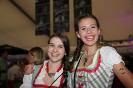 Jägerfest 2014 Freitag_52