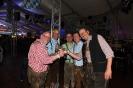 Jägerfest 2014 Freitag_54