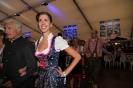 Jägerfest 2014 Freitag_5