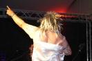 Jägerfest 2014 Freitag_6