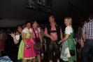 Jägerfest 2014 Freitag_7