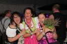 Jägerfest 2014 Freitag_8