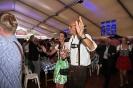 Jägerfest 2014 Freitag_9