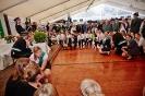 Jägerfest 2014 Montag_11