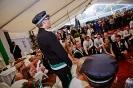 Jägerfest 2014 Montag_12