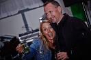 Jägerfest 2014 Montag_13