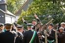 Jägerfest 2014 Montag_14