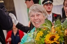 Jägerfest 2014 Montag_15