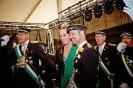 Jägerfest 2014 Montag_18