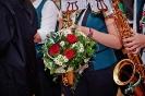 Jägerfest 2014 Montag_19
