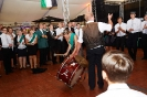 Jägerfest 2014 Montag_20