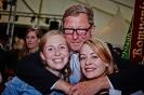 Jägerfest 2014 Montag_21