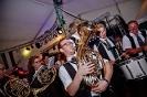 Jägerfest 2014 Montag_23