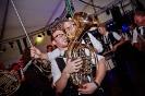 Jägerfest 2014 Montag_24