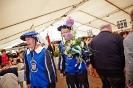 Jägerfest 2014 Montag_25